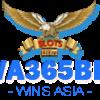 Изображение пользователя GAME SLOT BET KECIL MUDAH MENANG 2021 WA365BET